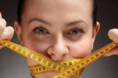 Obezite Cerrahisi Kimlere Uygulanır?